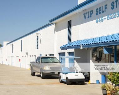 Storage Units for Rent available at 1636 North Magnolia Avenue, El Cajon, CA 92020 Photo Gallery 1