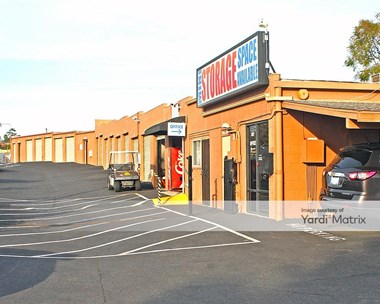 Storage Units for Rent available at 307 North Brandon Road, Fallbrook, CA 92028 Photo Gallery 1