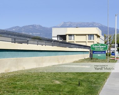 Storage Units for Rent available at 851 West Esplanade Avenue, San Jacinto, CA 92582 Photo Gallery 1