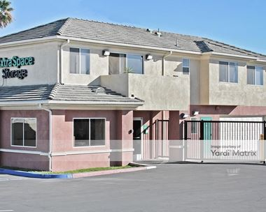 Storage Units for Rent available at 17197 Valley Blvd, Fontana, CA 92335 Photo Gallery 1