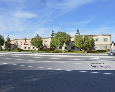 Storage Units for Rent available at 44618 Pechanga Pkwy, Temecula, CA 92592 Photo Gallery 1