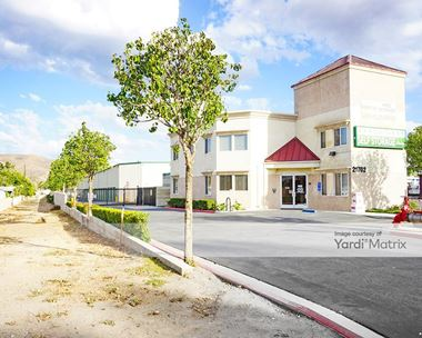 Storage Units for Rent available at 21702 Temescal Canyon Road, Corona, CA 92883 Photo Gallery 1