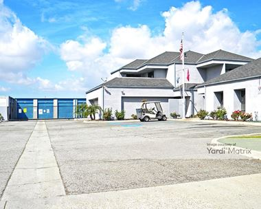 Storage Units for Rent available at 630 South Mountain Avenue, Ontario, CA 91762 Photo Gallery 1