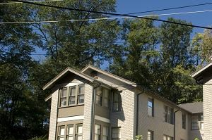 1054 24th Street South 1-2 Beds Apartment for Rent Photo Gallery 1