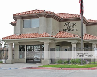 Storage Units for Rent available at 3375 Arlington Avenue, Riverside, CA 92506 Photo Gallery 1