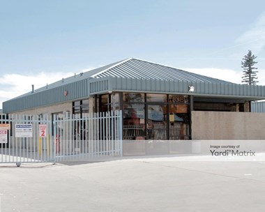 Storage Units for Rent available at 10090 Indiana Avenue, Riverside, CA 92503 Photo Gallery 1