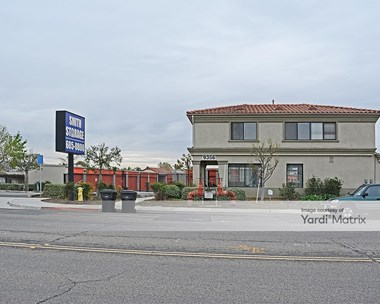 Storage Units for Rent available at 9356 Bellegrave Avenue, Riverside, CA 92509 Photo Gallery 1
