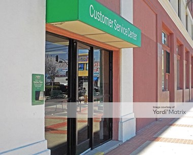 Storage Units for Rent available at 2800 West Pico Blvd, Los Angeles, CA 90006 Photo Gallery 1