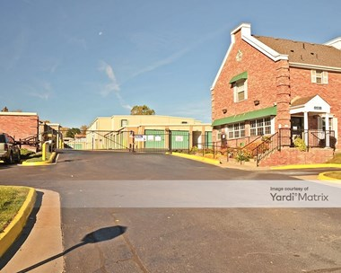 Storage Units for Rent available at 6535 Sheridan Blvd, Arvada, CO 80003 Photo Gallery 1