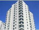 1000 Chestnut Street Apartments Community Thumbnail 1