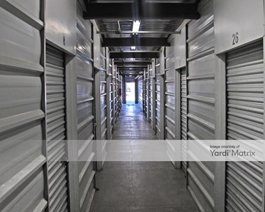 Storage Units for Rent available at 4101 East Evans Avenue, Denver, CO 80222 Photo Gallery 1