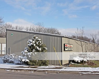 Storage Units for Rent available at 3602 Galway Drive, Laporte, CO 80535 Photo Gallery 1