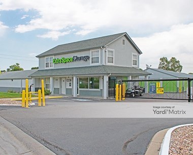 Storage Units for Rent available at 2950 West 96Th Avenue, Denver, CO 80260 Photo Gallery 1