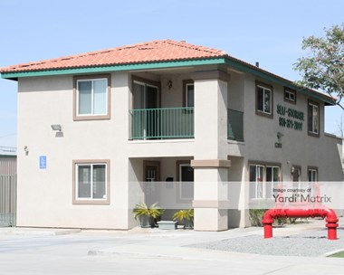 Storage Units for Rent available at 12811 Magnolia Avenue, Riverside, CA 92503 Photo Gallery 1