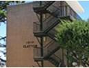 1310 Clayton Street Apartments Community Thumbnail 1