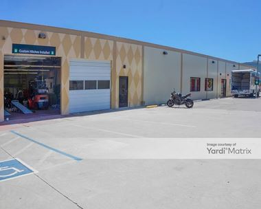Storage Units for Rent available at 27941 Jefferson Avenue, Temecula, CA 92590 Photo Gallery 1