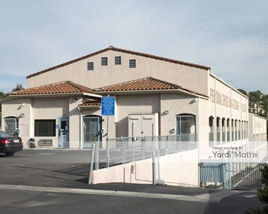Storage Units for Rent available at 8409 Broadway, Lemon Grove, CA 91945 Photo Gallery 1