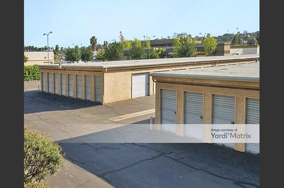 Cain S Self Storage San Marcos Ca 92069 Dandk Organizer