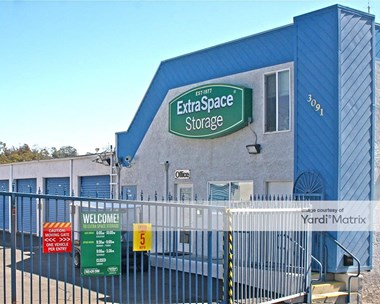 Storage Units for Rent available at 3091 Oceanside Blvd, Oceanside, CA 92054 Photo Gallery 1