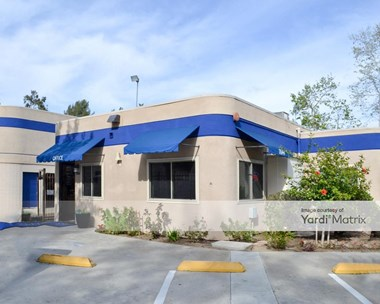 Storage Units for Rent available at 7044 Flanders Drive, San Diego, CA 92121 Photo Gallery 1