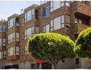 2133 Stockton Street Apartments Community Thumbnail 1