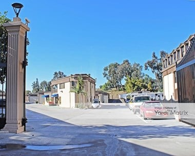 Storage Units for Rent available at 3200 Highland Avenue, National City, CA 91950 Photo Gallery 1