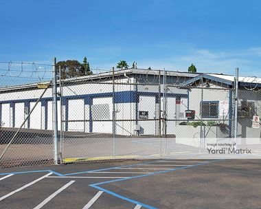 Storage Units for Rent available at 13320 Poway Road, Poway, CA 92064 Photo Gallery 1