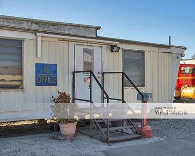 Storage Units for Rent available at 1574 Mission Road, Escondido, CA 92029 Photo Gallery 1