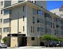 2200 Jackson Street Apartments Community Thumbnail 1
