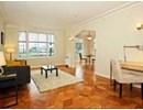 2240 Golden Gate Avenue Apartments Community Thumbnail 1
