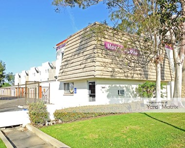 Storage Units for Rent available at 2065 Placentia Avenue, Costa Mesa, CA 92627 Photo Gallery 1