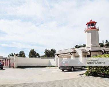 Storage Units for Rent available at 41 Brookline, Aliso Viejo, CA 92656 Photo Gallery 1
