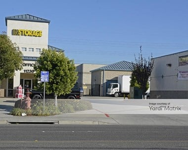 Storage Units for Rent available at 11236 Western Avenue, Stanton, CA 90680 Photo Gallery 1