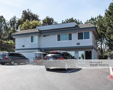 Storage Units for Rent available at 24151 Moulton Pkwy, Laguna Woods, CA 92637 Photo Gallery 1