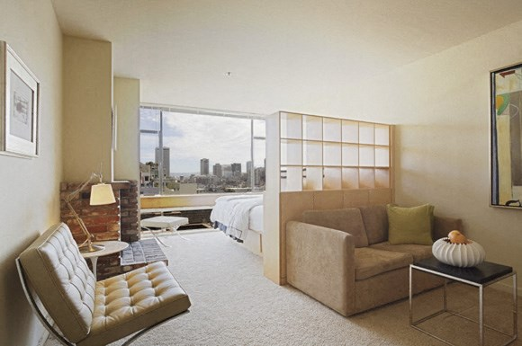 Cheap Furnished Apartments In San Francisco