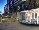 350 Union Street Apartments Community Thumbnail 1