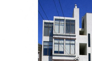 422 9th Avenue 1-2 Beds Apartment for Rent Photo Gallery 1
