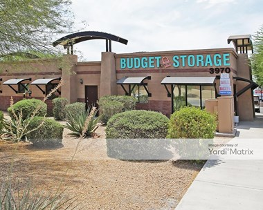 Storage Units for Rent available at 3970 South Estrella Pkwy, Goodyear, AZ 85338 Photo Gallery 1
