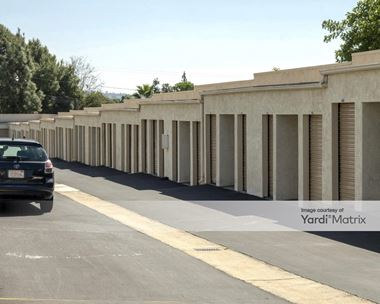 Storage Units for Rent available at 1063 East Bradley Avenue, El Cajon, CA 92021 Photo Gallery 1