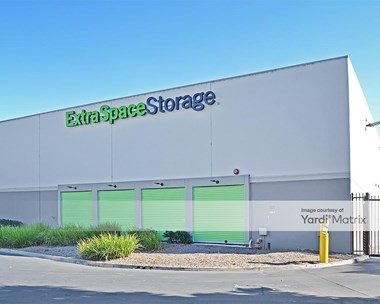 Storage Units for Rent available at 3085 Del Sol Blvd, San Diego, CA 92154 Photo Gallery 1
