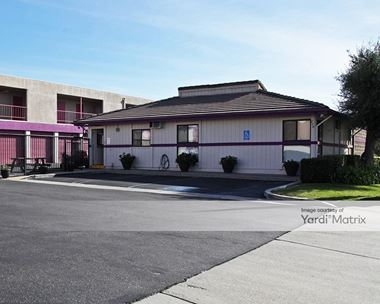 Storage Units for Rent available at 270 Arovista Avenue, Brea, CA 92821 Photo Gallery 1