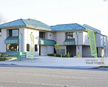 Storage Units for Rent available at 6942 Garden Grove Blvd, Westminster, CA 92683 Photo Gallery 1