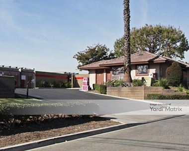 Storage Units for Rent available at 1441 West Lambert Road, Brea, CA 92821 Photo Gallery 1