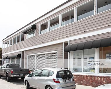 Storage Units for Rent available at 119 Agate Avenue, Newport Beach, CA 92662 Photo Gallery 1