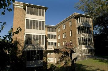2310 Highland Avenue South Studio-2 Beds Apartment for Rent Photo Gallery 1