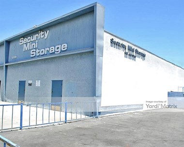 Storage Units for Rent available at 1328 Newport Avenue, Long Beach, CA 90804 Photo Gallery 1