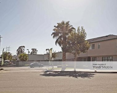 Storage Units for Rent available at 2904 Casitas Avenue, Los Angeles, CA 90039 Photo Gallery 1