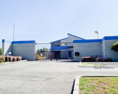Storage Units for Rent available at 16515 Valley View Avenue, Cerritos, CA 90703 Photo Gallery 1