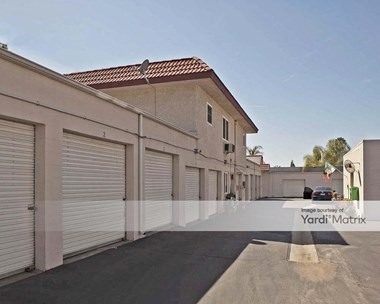 Storage Units for Rent available at 195 East Arrow Hwy, San Dimas, CA 91773 Photo Gallery 1