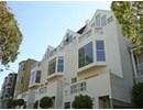 575-579 27th Street Apartments Community Thumbnail 1